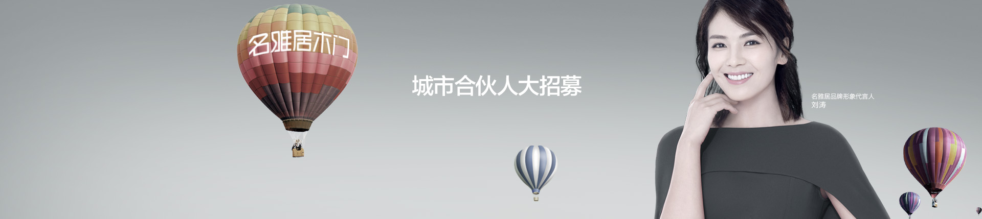 betway必威官网登陆必威体育官网appbetway安卓手机版有限公司